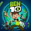 Бен 10 (Тен) все серии подряд на русском без остановки