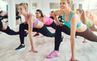 Тесты по физической культуре с ответами 66 вопросов