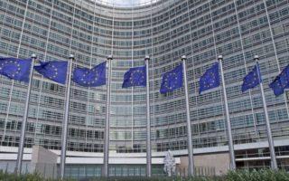 Отключить Россию от всемирной банковской системы Европарламент не сможет.