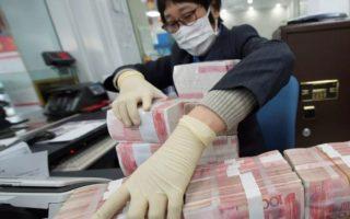 Банки оценили все риски новых карантинных ограничений в Москве